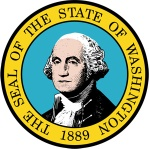 Washington State Shoots Down Income Taxes