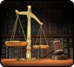 appeal an irs installment agreement