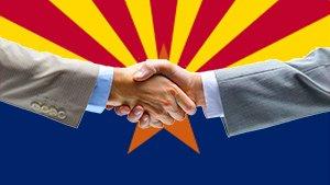 arizona tax payment plan