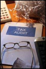 audit procedure and pr0cess