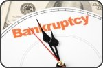 IRS Chapter 7 Bankruptcy