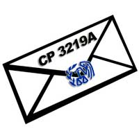 irs notice of deficiency cp 3219a