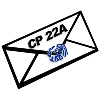 IRS cp 22a notice