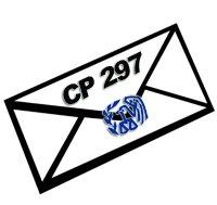 irs cp 297 notice