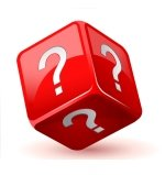 unpaid IRS taxes: frequently asked questions