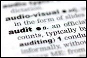 IRS Audit penalties