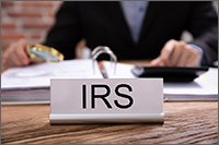irs automated collection system