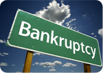 IRS Taxes and Chapter 7 Bankruptcy