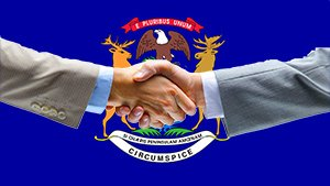 Michigan installment agreement
