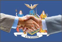 nys offer in compromise