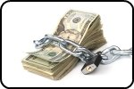 stop or release an IRS wage garnishment