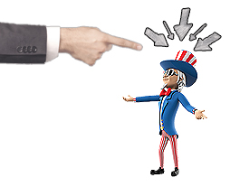 Request Tax Abatement Due to Erroneous IRS Advice
