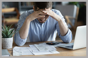 common tax problems and solutions