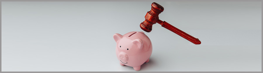 bank levy irs guidance