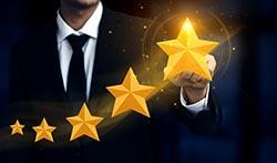 taxcure ranking factors
