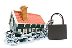 what is a tax lien