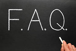 unfiled taxes frequently asked questions