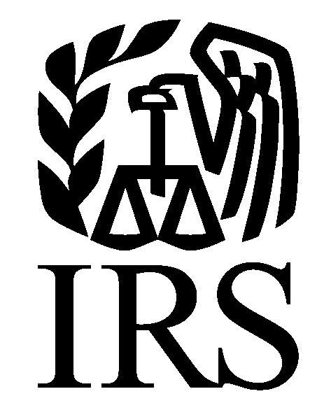 irs wants tax preparers to register