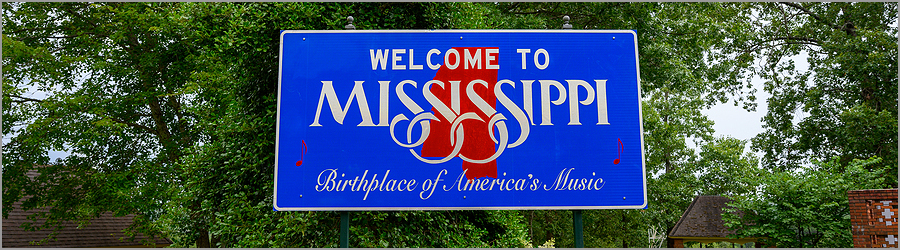 Mississippi State Back Taxes Help