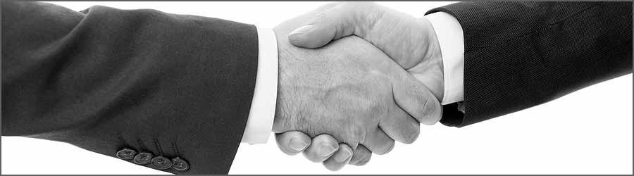 Arkansas state tax payment agreement