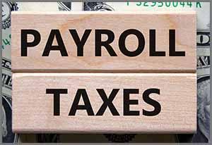 lender-unpaid-payroll-taxes